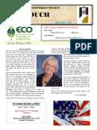June-July Newsletter 2017