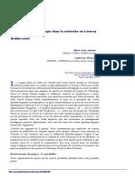vol.-8-n°-4-pages-13-à-27-Avenier-M-J.-Thomas-C.-2012-A-quoi-sert-lépistémologie-dans-la-recherche...