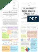 TakeControlLeaflet.pdf
