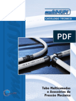 Multinupi manual de bricolage.pdf