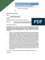 Informe Vias 2.