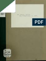 diefuturistenzwe00bocc.pdf