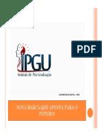 Bach Shu e MO(1).pdf