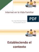 Taller de Vida Familiar 2010 - Final