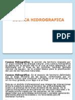 Cuenca-Hidrografica_2016.pdf
