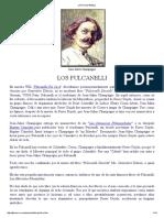 Los Fulcanelli