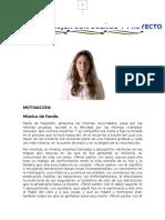 MARÍA MUJER DEL ENCANTO.docx