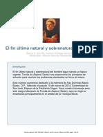 Tmp 19816 e Aquinas El Fin Ultimo Natural y Sobrenatural Del Hombre(4)2098759016