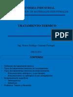 03 Tratamiento Termico II-2016