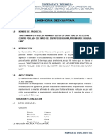 1. memoria descriptiva.doc