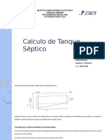 calculodepozoseptico-150714212346-lva1-app6891.pptx