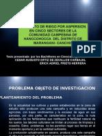 diapositivas Tesis Agronomía.pptx