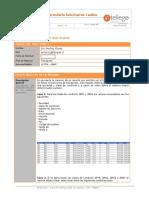 SC 6000001351 Lipigas Crear Reporte Con Modificación Tarifas