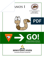 Gusanos 1.pdf