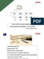 1 Hitachi Dizayn Programi Sunumu 20154