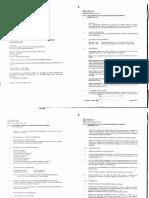 PC-008 Procedimiento Para La Calibracion de Pesas de Trabajo Clases M2,M2-3 y M3