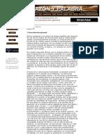 Comunicación y Democracia en México_ Una Introducción General