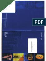 PC-017 Procedimiento Para La Calibración de Termómetros Digitales EDIC 02