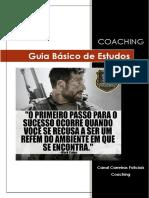 1. Guia Básico de Estudos Coaching (Delegado)