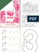 Rubio Preescolar 4.pdf