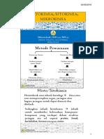 9. Histokimia; Sitokimia; Immunohistokimia (2016)-2