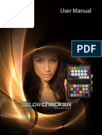 +ColorCheckerPassport_User_Manual_EN