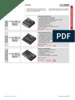 13-389-390-392-EN.pdf
