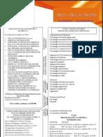 FOLLETOS REQUISITOS 2010-1-2(2)[1]