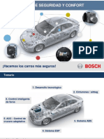 Sistemas_SeguridadyConfort_Bosch 2016