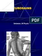 1. Neurosains (Otak)