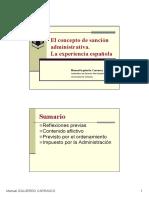 Manuel Izquierdo Concepto_sancionEspaña
