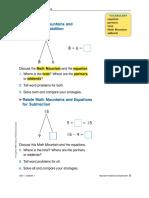 SAB Gr 2 Unit 1.pdf