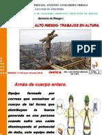 G.R Semana 11. Trabajos de Alto Riesgo- Trabajos en Altura.pdf