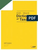 SAPP_Ebook_650-word-dictionary-of-financial-management_Fix.pdf