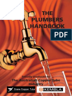 Plumbers Handbook 8th Edition July.pdf