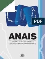Anais (1).pdf