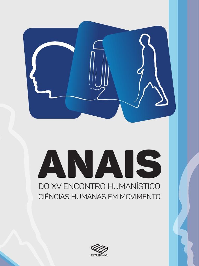 ab83cc8d3 Anais (1).pdf