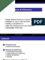 RaicesDePolinomios.pdf