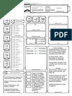 crossbowgod.pdf