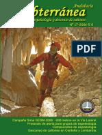 Andalucia Subterranea Nº 17.pdf