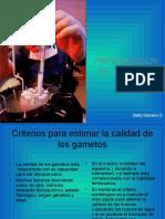 CLASE PRESERVACION DE ESPERMA.ppt