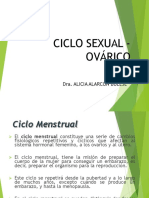CICLO MESTRUAL -OVARICO.pptx