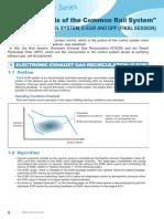 el sistema egr en common rail.pdf