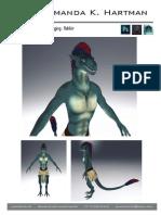 Flatwork_Binder1.pdf