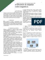 Informe1 Aguilar Sanchez