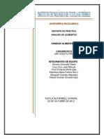 Ingenieriabioquimica Practicasanidad 140501174154 Phpapp01