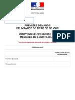 Modelo Frances Para Ue-eee-suisse