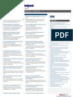 Healthmedicinet.comii 2015 12