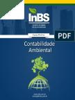 8 - CONTABILIDADE AMBIENTAL