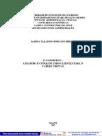 ecommerce_atraindo_e_conquistando_clientes_para_o_varejo_virtual.pdf
